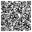 QR code with G E Co contacts