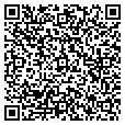 QR code with Lucky Louie's contacts