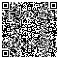 QR code with Arkansas Workforce Center contacts