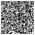 QR code with TDL Professional Staffing contacts