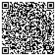 QR code with Escape Lodge contacts