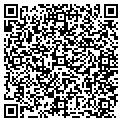 QR code with Dales Decks & Siding contacts