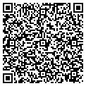 QR code with Mike's Appliance Repair contacts