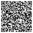 QR code with Mosquito Press contacts