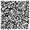 QR code with T & S Welding Inc contacts