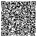 QR code with American Federation-Government contacts