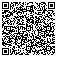 QR code with L & B Inc contacts