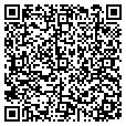 QR code with Pewter Barn contacts