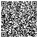 QR code with Superior Finish Systems contacts
