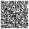 QR code with Fire Prevention Div contacts