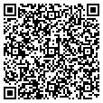 QR code with Aviation Div contacts