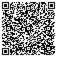 QR code with Dead Dog Saloon contacts