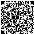 QR code with Rebecca Maxey Law Offices contacts