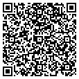 QR code with Kaw Enterprises contacts