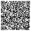 QR code with Smith Alaska Constrction contacts