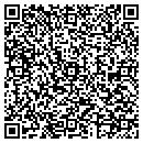QR code with Frontier Flying Service Inc contacts