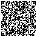 QR code with Alaska Liquor Store contacts