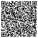 QR code with Unique Stationery & Gifts contacts