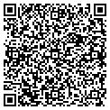 QR code with Performa Quality Painting contacts
