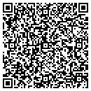 QR code with Vocational Rehabilitation Department contacts