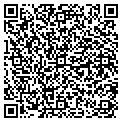 QR code with Family Planning Clinic contacts