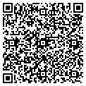 QR code with Wild Alaska Rivers Co contacts