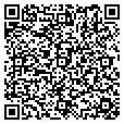 QR code with Mike Weber contacts