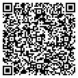 QR code with Tom's Woodshop contacts