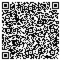 QR code with Caribou Crossing contacts