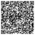 QR code with Energy Efficiency Assoc contacts