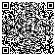 QR code with Dutchman Charters contacts