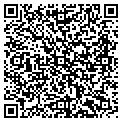 QR code with Nancy Lovering contacts