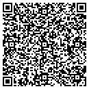 QR code with Salvation Army Soldotna Thrift contacts