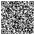 QR code with Olgoonik Hotel contacts