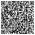 QR code with Rampart Family Youth Specs contacts