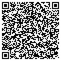 QR code with Camil's Beauty & Barber Salon contacts