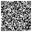 QR code with Homer Medical Clinic contacts