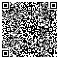 QR code with Gateway Recreation Center contacts