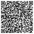 QR code with Black Creations contacts