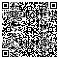 QR code with Prospector Apparel & Sptg Gds contacts