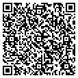 QR code with Classic Cuts contacts