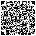 QR code with Limited Editions contacts