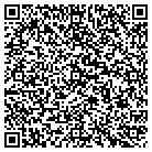 QR code with Far North Investments Inc contacts