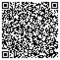 QR code with Southeast Alaska Wood Products contacts