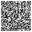 QR code with Etc By Su contacts