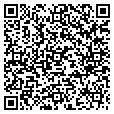 QR code with J & T Equipment contacts