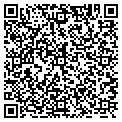 QR code with US Veterans Employment Service contacts