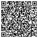 QR code with Key Insurance contacts