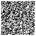 QR code with Carcel Electric contacts