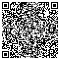 QR code with Sourdough Transfer contacts